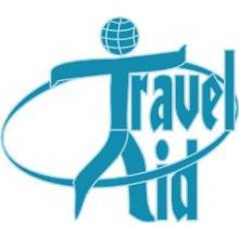 TravelAid