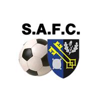 Surrey Athletic Football Club