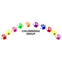 Portlethen Childminding Group