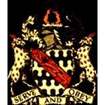 The Aldersey School Association - Tarporley