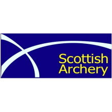 Scottish Archery Association