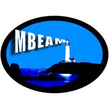 MBEAM