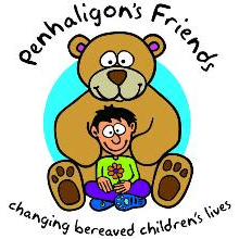 Penhaligon\'s Friends