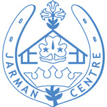 Jarman Centre - Newmarket