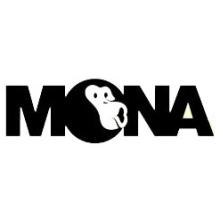 MONA-UK
