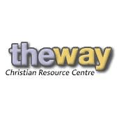 The Way - Christian Resources