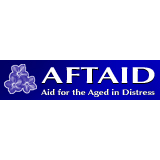 AFTAID - Aid for the Aged in Distress