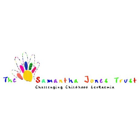 The Samantha Jones Trust - Challenging Childhood Leukaemia