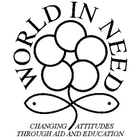World In Need