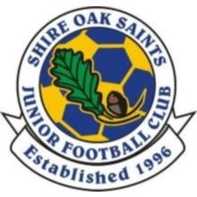 SOS FC