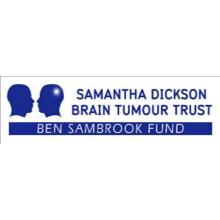 SDBTT Ben Sambrook Fund
