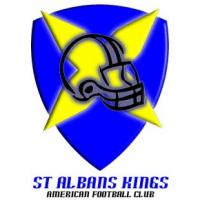 St Albans Kings American Football Club