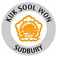 Kuk Sool Won of Sudbury