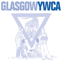 Glasgow YWCA