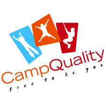 Camp Quality UK
