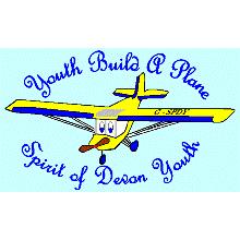 Build a Plane - Devon