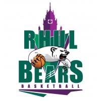 RHUL Bears Basketball