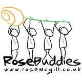 RoseBuddies