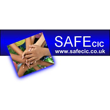 SAFE CIC
