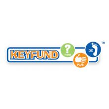 The Keyfund Federation