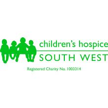 Children's Hospice South West (CHSW) - Fremington
