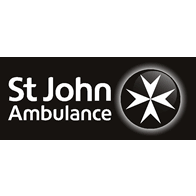 St John Ambulance - Stapleford & Sandiacre Nottingham