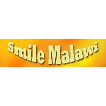 Smile Malawi