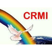 Christian Restoration Ministries International