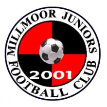 Millmoor Juniors Football Club