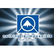 Nothing Is Impossible Ministries