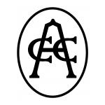 Ards Cricket Club