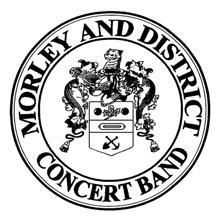 Morley & District Concert Band