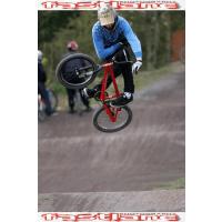 Andover BMX club
