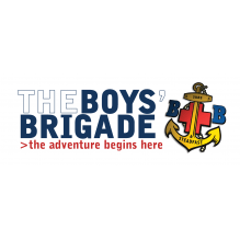 1st Wallingford Boys Brigade