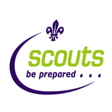 69th Mosborough Scouts