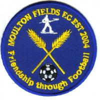 Moulton Fields Football Club