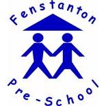 Fenstanton Pre-school - Cambridgeshire