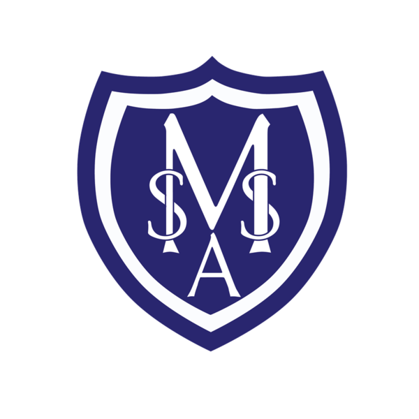 St Mary's School Association - Stotfold