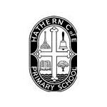 Hathern FPTA - Leicestershire