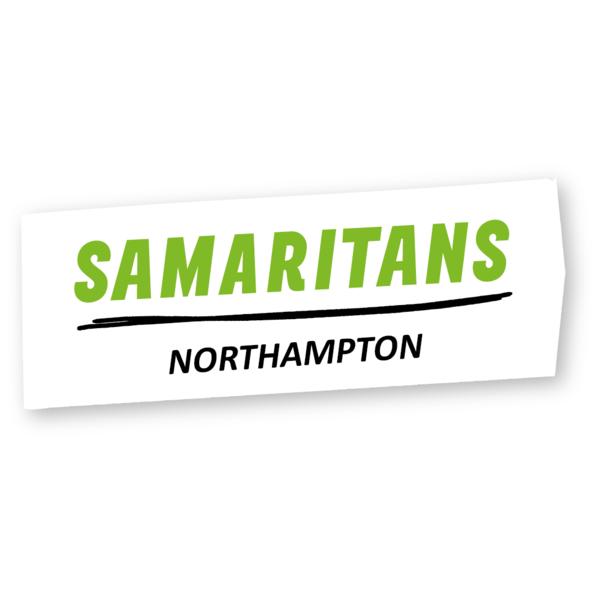 Samaritans of Northampton