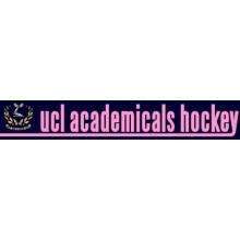 UCL Academicals HC