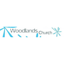Woodlands Church - Swansea