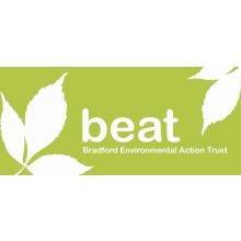 Bradford Environmental Action Trust