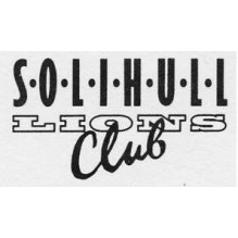 Solihull Lions Club