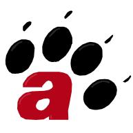 Aberdeen Oilcats