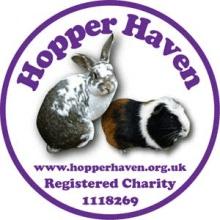 Hopper Haven