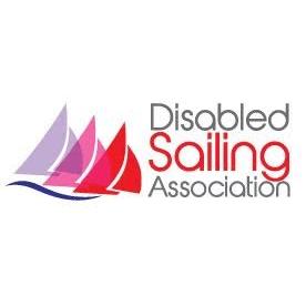 Disabled Sailing Association