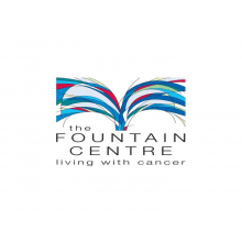 The Fountain Centre - Guildford