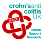 Crohns and Colitis UK (NACC) NW London Region