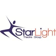Star-Light Theatre Group
